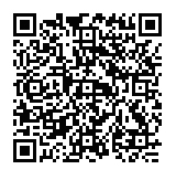 b0019567_1183594.jpg