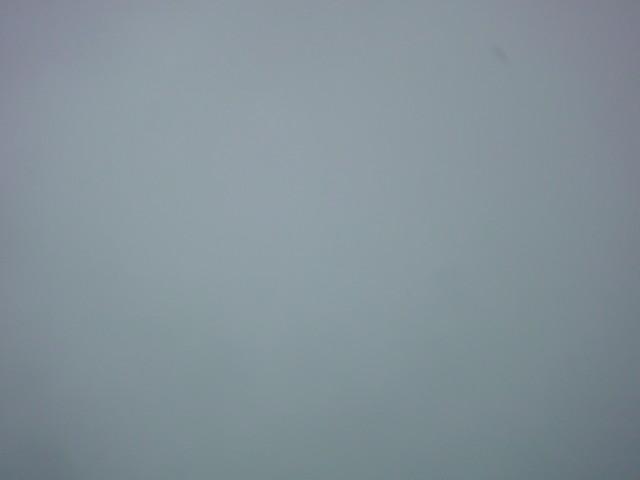 「今日も雨…」_e0051174_7205175.jpg