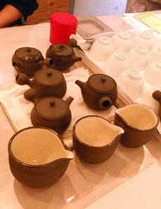米と茶_b0010487_543961.jpg