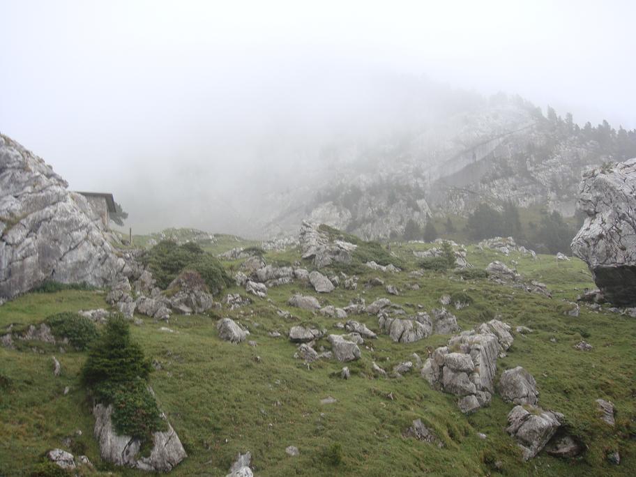 山の Mr. up to Pilatus Mt._e0097491_23512162.jpg