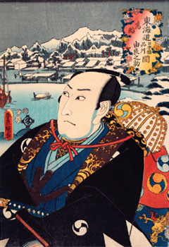 忠臣蔵三昧_b0019903_1829169.jpg