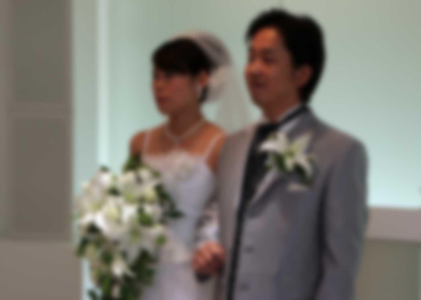 結婚式でカメラマン_f0141609_22545256.jpg