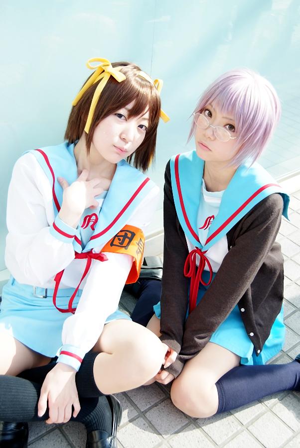 f0103021_2011997.jpg