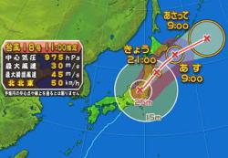 2009JOSF川口ゴリラ公園10月定期戦VOL9:コース練習の風景_b0065730_11422882.jpg