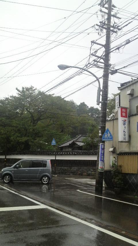 金沢よりLive映像_c0110051_956039.jpg