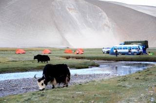 2009/9/17-30 チベット 5_c0047856_8301836.jpg