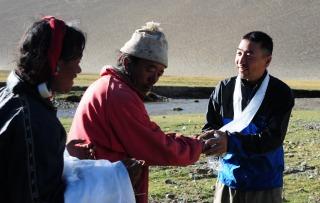 2009/9/17-30 チベット 5_c0047856_8305994.jpg