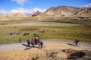 2009/9/17-30 チベット 5_c0047856_8331064.jpg