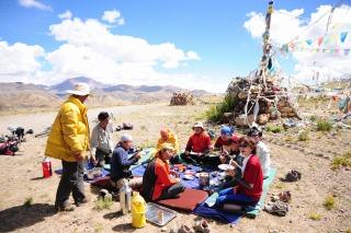 2009/9/17-30 チベット 5_c0047856_8344641.jpg