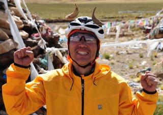 2009/9/17-30 チベット 5_c0047856_8352143.jpg
