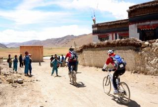 2009/9/17-30 チベット 5_c0047856_8355124.jpg