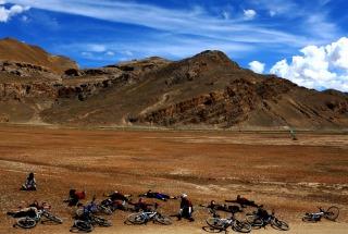 2009/9/17-30 チベット 5_c0047856_8361424.jpg