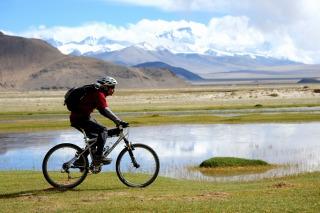 2009/9/17-30 チベット 5_c0047856_8371456.jpg