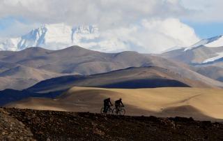 2009/9/17-30 チベット 5_c0047856_8381742.jpg