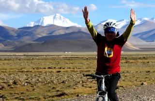2009/9/17-30 チベット 5_c0047856_842380.jpg