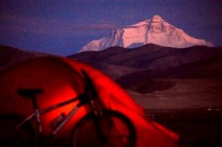 2009/9/17-30 チベット 5_c0047856_8455955.jpg