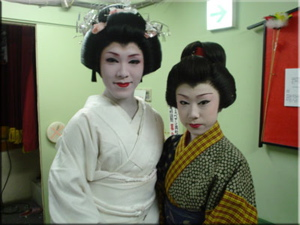 20050115 『橘 劇団 深夜興行』 @浅草大勝館_c0140560_1236142.jpg