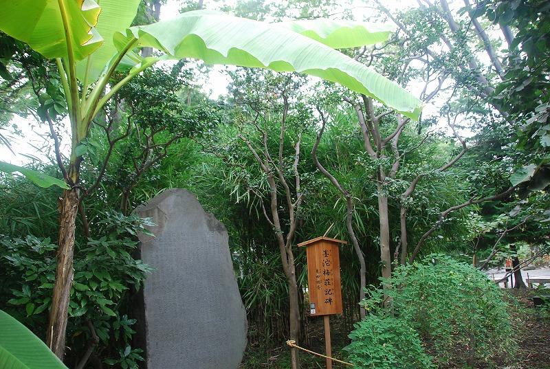 向島百花園と浅草、その他_c0187781_23385597.jpg