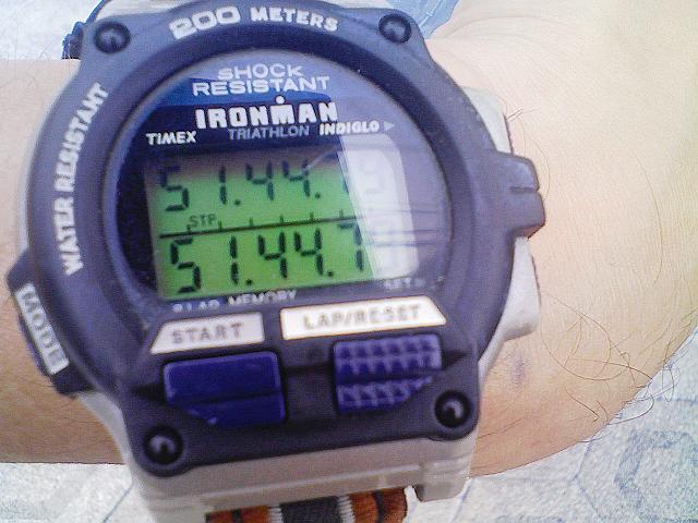 10km_f0202682_1638261.jpg