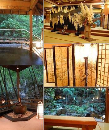 箱根、時の雫Ⅱ*_c0128886_1713734.jpg