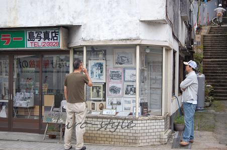 箱根、時の雫Ⅱ*_c0128886_19451456.jpg