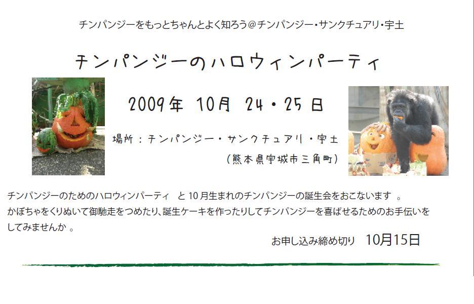 f0070099_180558.jpg