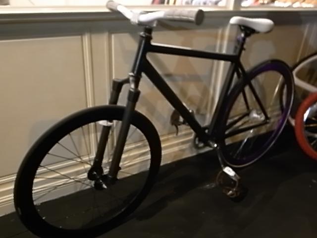 今日の自転車_d0101000_23115382.jpg