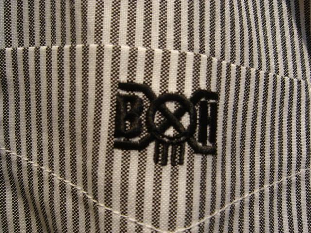 b0132106_1895198.jpg