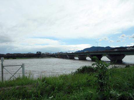 台風&停電_f0129726_2225794.jpg