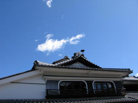 台風&停電_f0129726_2261739.jpg