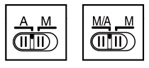 フォーカスモードの切り替え方_f0168968_17265060.jpg