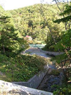 勝納川に沿って_f0078286_10452911.jpg