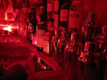 「赤い」、お気に入りの場所・・・。_d0091909_16265184.jpg
