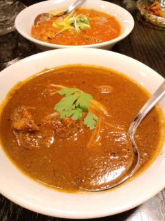 五たび「インド料理をめぐる冒険」を手渡しするために、_c0033210_1341322.jpg