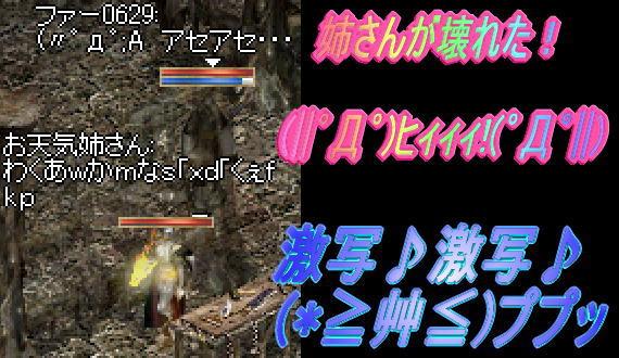 f0072010_522936.jpg