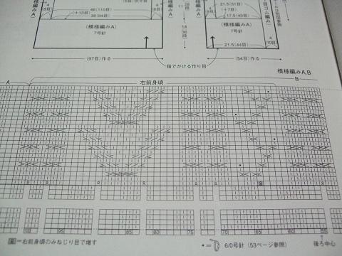 編み物恐るべし_e0012815_23172591.jpg