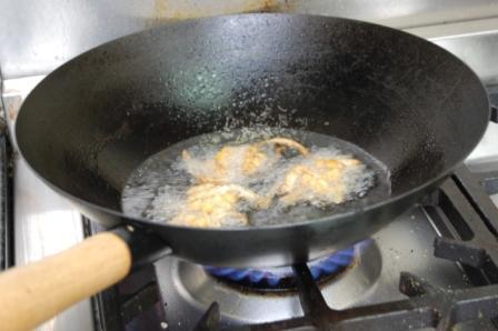 炊飯器でスイーツ!魅惑のアジアンココナッツライス_d0104926_7322330.jpg