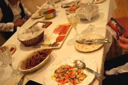 炊飯器でスイーツ!魅惑のアジアンココナッツライス_d0104926_7573295.jpg