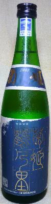 白山菊酒呼称統制機構?_f0193752_18325020.jpg