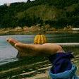 直島から1_f0103760_15125288.jpg