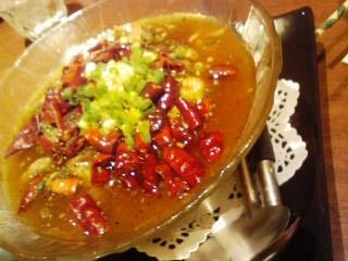 紅豆 hong dou_a0007462_22445091.jpg