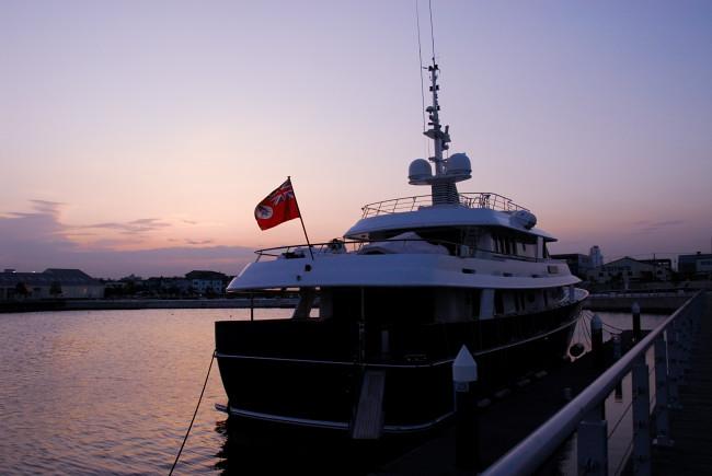 marina _e0152866_121292.jpg