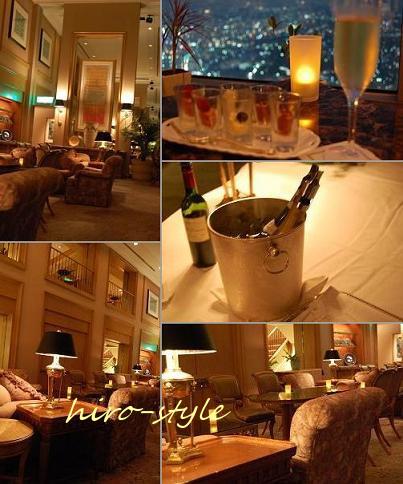exotic*yokohama*_c0128886_8594778.jpg
