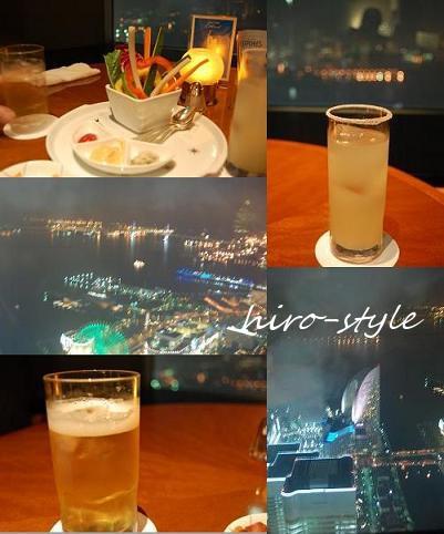 exotic*yokohama*_c0128886_9301519.jpg