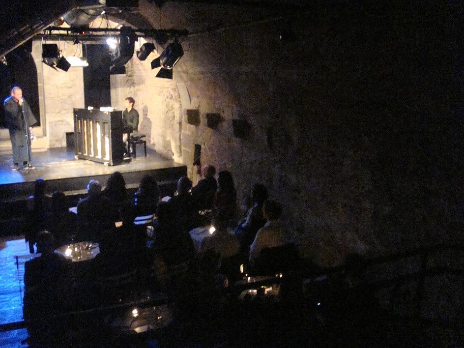 Bern ONO Live !!_e0097491_2134886.jpg