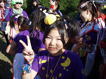 みちのくYOSAKOI 2009_b0074601_1823063.jpg