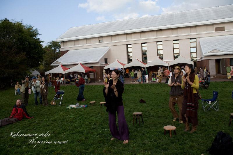 09/10/3  森の音楽祭_c0137403_19175845.jpg