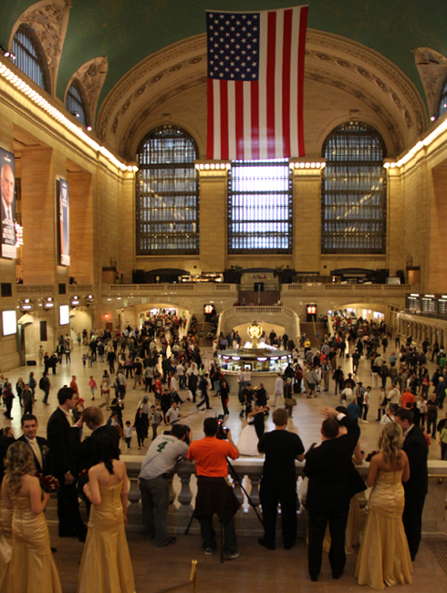ニューヨークの代表的な写真スポットより_b0007805_13324150.jpg