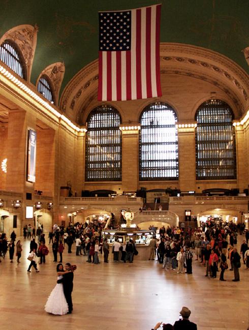 ニューヨークの代表的な写真スポットより_b0007805_13334018.jpg