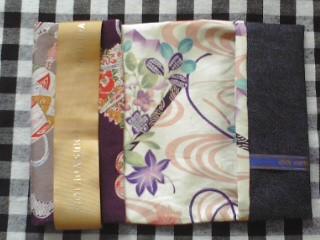BOOKカバー紫2